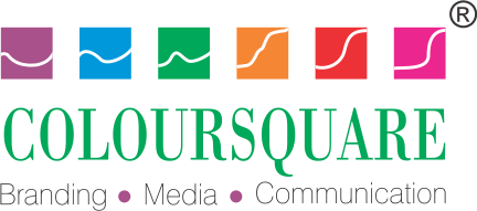 coloursquare logo