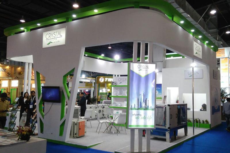 Exhibition Stand Fabricators In Dubai : Exhibition stall designer dubai exhibition stand builders dubai