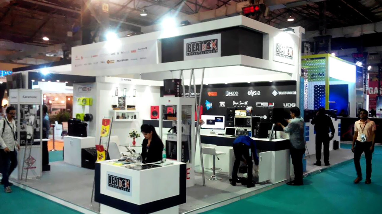 Exhibition Stand Builders Bangalore : Stall designer fabricators delhi exhibition stall designer delhi