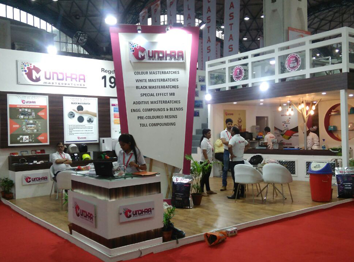 Exhibition Stall Makers : Fbh exhibition makers lal kothi furnitures on hire in jaipur