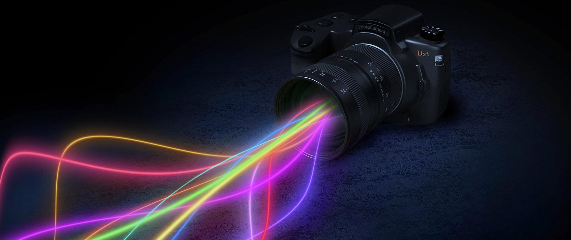 Photoshoot in Delhi | Product Photography Delhi | Best